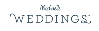 Michaels Weddings promo code