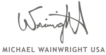 Michael Wainwright promo codes