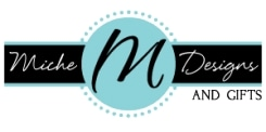 Miche Designs and Gifts promo codes