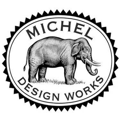 Michel Design Works promo codes