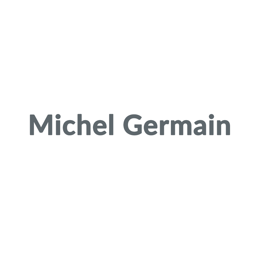 Michel Germain promo code