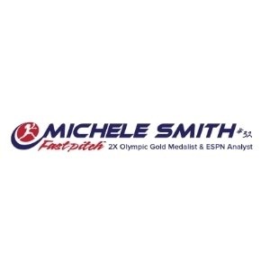 Michele Smith Fastpitch