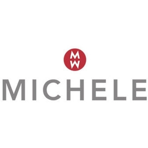 Michele Watches promo codes