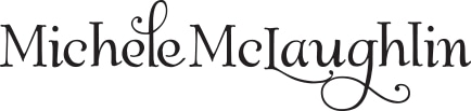 Michele McLaughlin promo codes