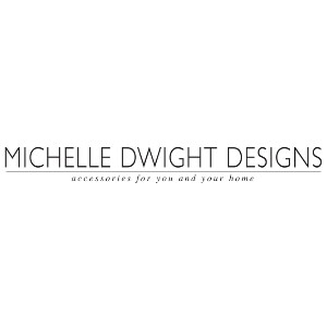 Michelle Dwight Designs promo codes