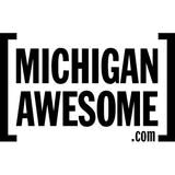 Michigan Awesome promo codes