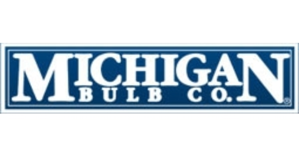 We have michigan bulb coupons for you to consider including promo codes and 0 deals in December Grab a free appzmotorwn.cf coupons and save money.5/5(1).