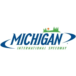 Michigan International Speedway promo codes