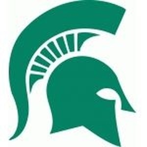 Michigan State Spartans promo codes