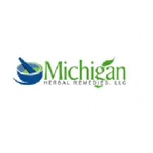Michigan Herbal Remedies promo codes