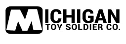 Michtoy promo codes