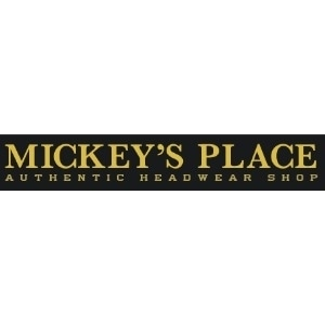 Mickey's Place promo codes