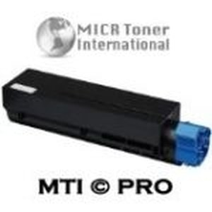 MICR Toner International promo codes