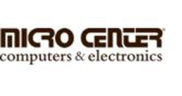 Micro center coupon code