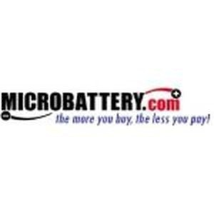 MicroBattery.com