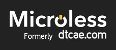 Microless promo codes
