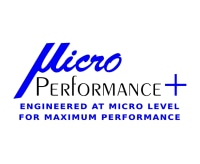 MicroPerformance promo codes