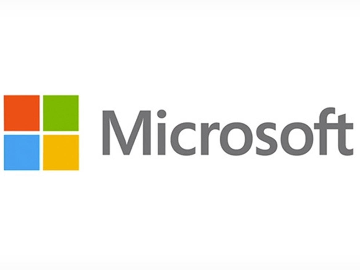 Microsoft Press Store promo codes