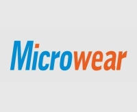 Microwear promo codes