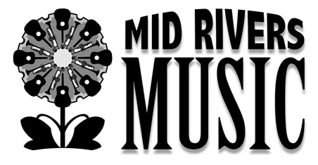 Mid Rivers Music promo codes