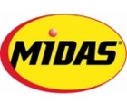 Midas coupon codes