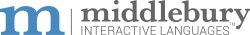 Middlebury Interactive's promo codes