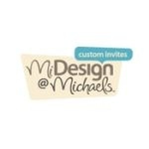 Michael's Invitations