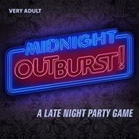 Midnight Outburst promo codes