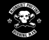 Midnight Poutine at Burning Man promo codes
