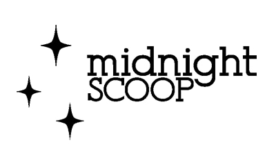 Midnight Scoop promo codes
