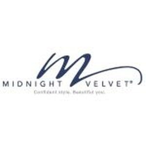 Midnightvelvet.com coupon code
