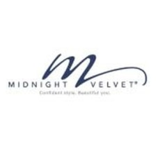 Midnight velvet coupon code