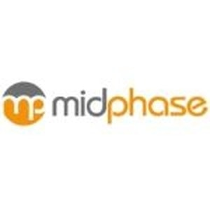 Midphase Hosting promo codes