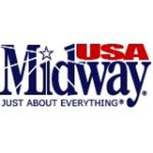Midway USA Promo Code