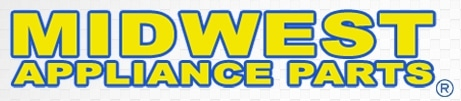 Midwest Appliance Parts promo codes