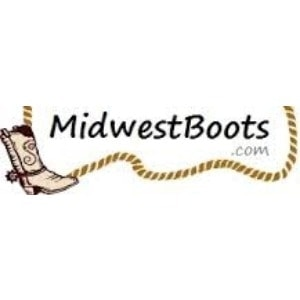 Midwest Boots promo codes
