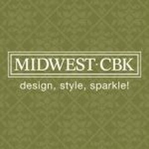 Midwest-CBK promo codes