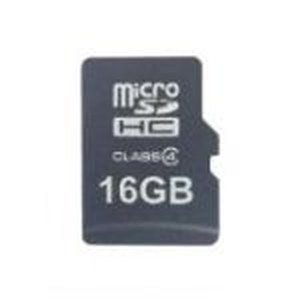Midwest Memory Outlet promo codes