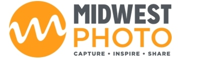 Midwest Photo Exchange