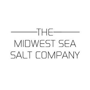 Midwest Sea Salt Company promo codes