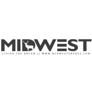 Midwest Shades promo codes