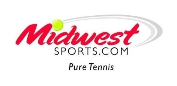 Midwest Sports offers promo codes often. On average, Midwest Sports offers 7 codes or coupons per month. Check this page often, or follow Midwest Sports (hit the follow button up top) to keep updated on their latest discount codes. Check for Midwest Sports' promo code exclusions.5/5(4).