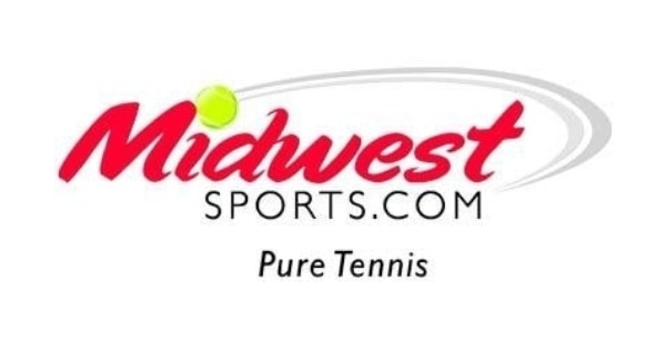 There are 3 Midwest Sports Supply coupon codes for you to consider including 2 sales, and 1 free shipping promo code. Most popular now: Up to 70% Off Clearance Items. Latest offer: .
