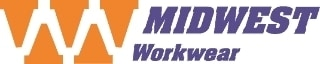 Midwest Workwear promo codes