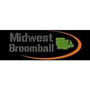 MidwestBroomball promo codes