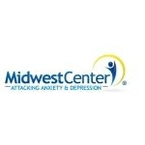 Midwestcenter promo codes