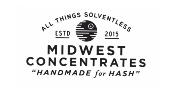 50% Off Midwest Concentrates Coupon Code (Verified Oct '19