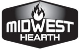Midwest Hearth promo codes
