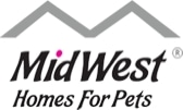 MidWest Homes for Pets promo codes