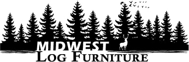 Midwest Log Furniture promo codes